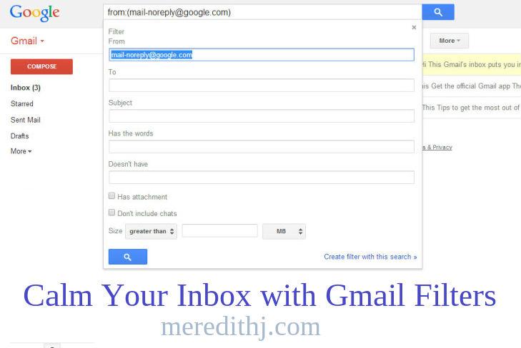 Gmail3-1024x493